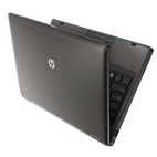 HP ProBook 6360b A7J90UT Notebook PC