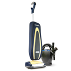 Oreck XL Gold Vacuum with Ultimate Handheld Vac