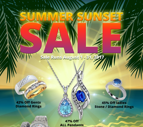 August 2017 best collateral pawn shop part 2 for Sunset pawn and jewelry