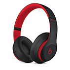 Studio3 Wireless Bluetooth Headphones