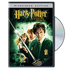 Harry Potter DVD cable