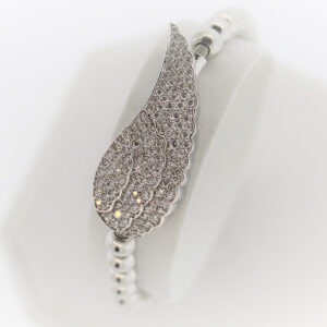 21.2G Ladies Fashion Bracelet