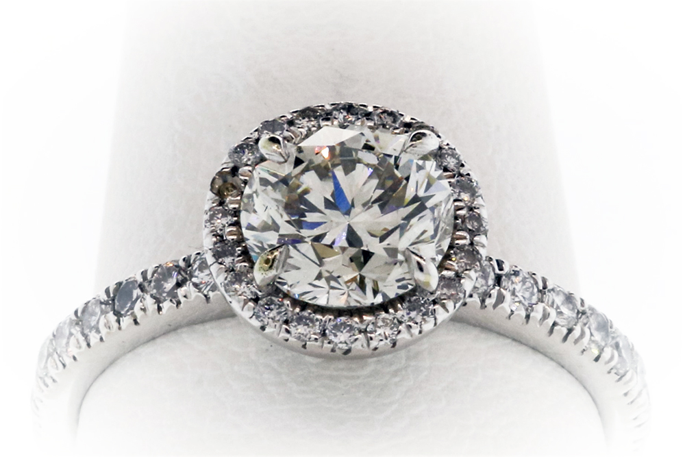 Greenmount Loan And Jewelry - HerJewelry.CO